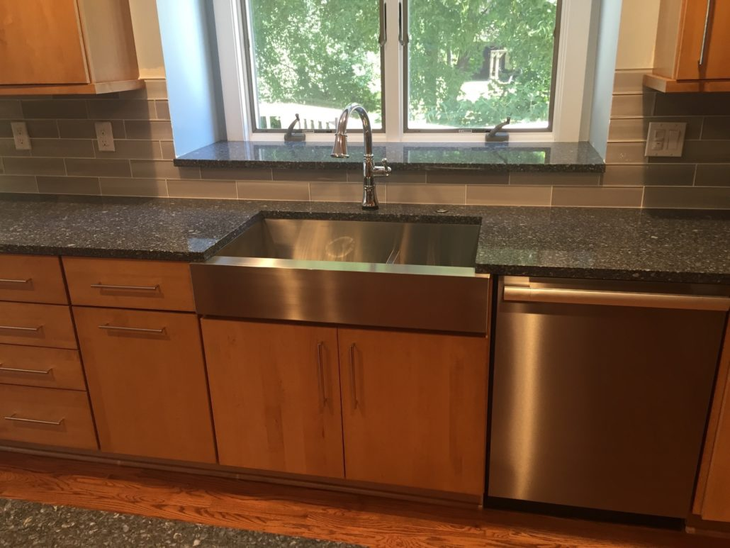 1 For Granite Amp Quartz Countertop Installation Southeast Mi