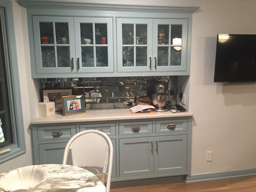 for kitchen bathroom cabinet installation southeast mi