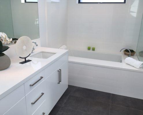 Bathroom Remodeling Bathroom Renovation Se Michigan Designs In