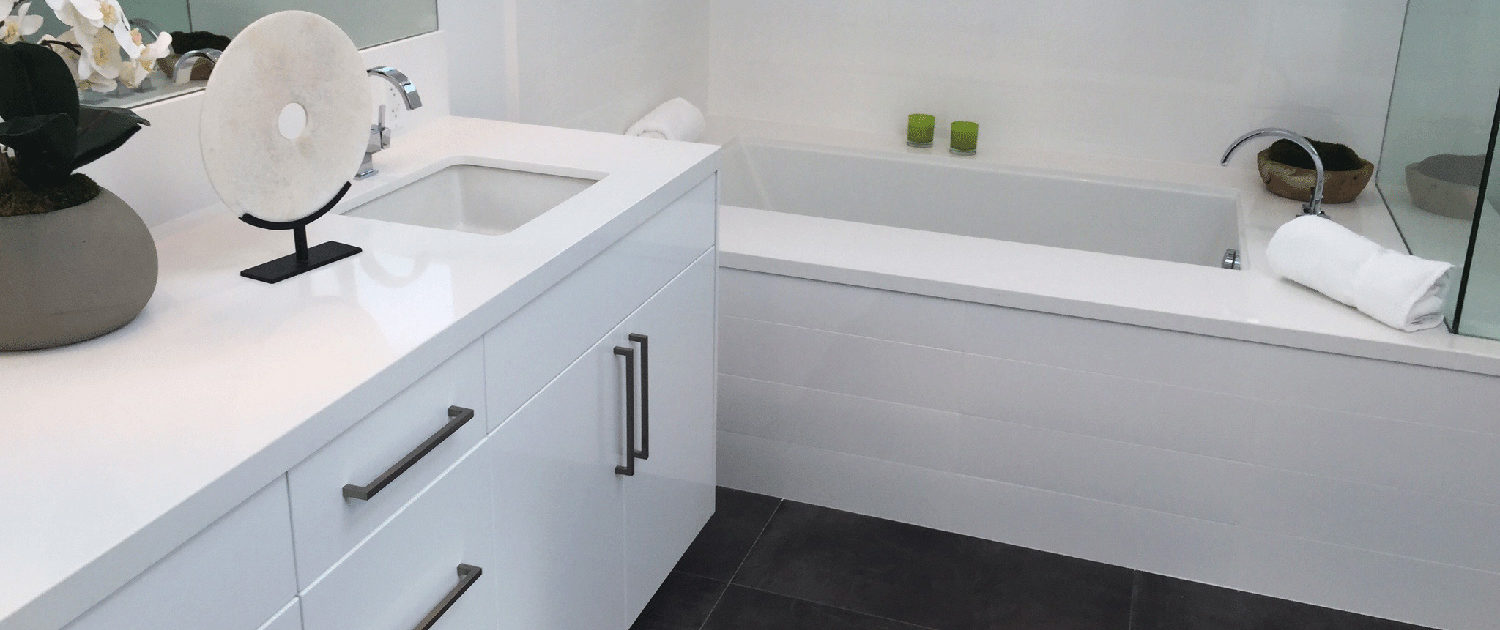 Attrayant Bathroom Remodeling Contractor In Southeast Michigan