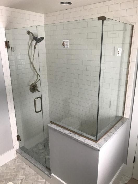 Bathroom Remodel Gallery Our Bathroom Renovation
